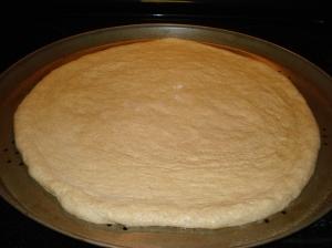 DSC01432_dough