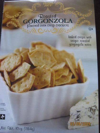 gorgonzola1