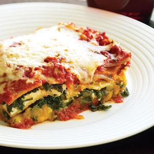 veggie-lasagna-su-1704059-l