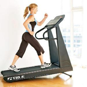 FL-Treadmill-0710p30-m