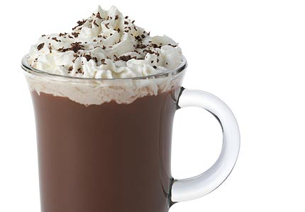hot_chocolate430x300