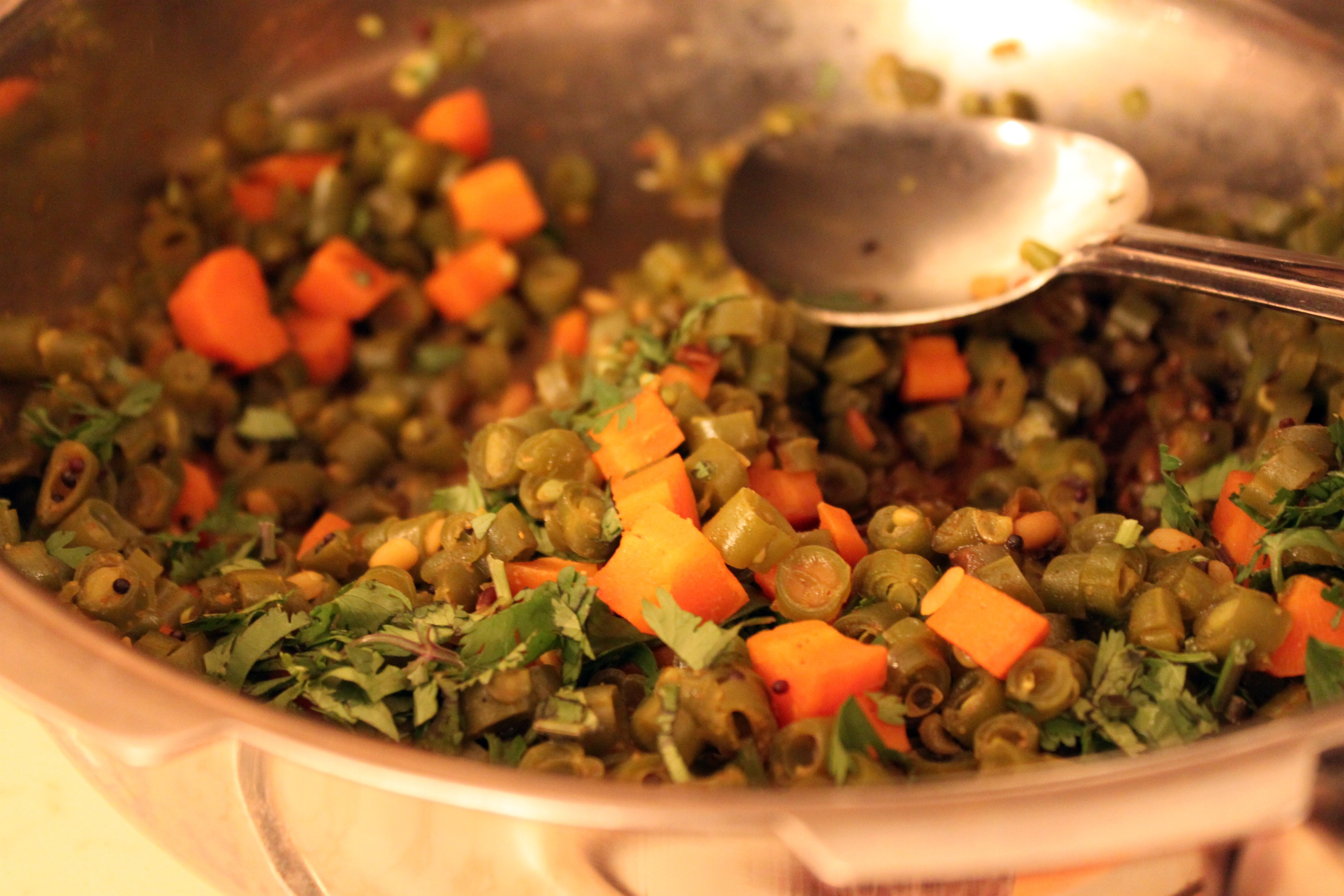 Indian food the picky eater a healthy food blog the forumfinder Image collections